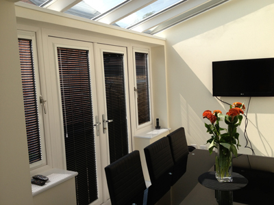 perfect fit blinds altrincham, cheshire