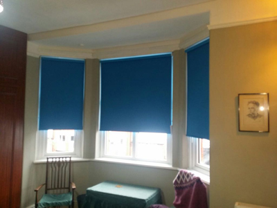 roller blinds altrincham, cheshire